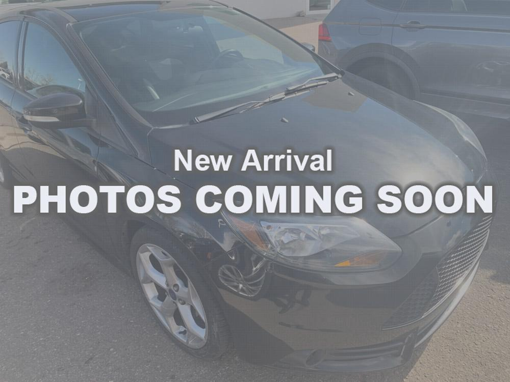 2013 ford focus st for sale