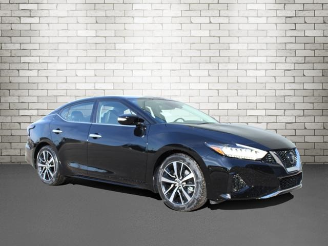 2021 Nissan Maxima: Review, Trims, Specs, Price, New ...