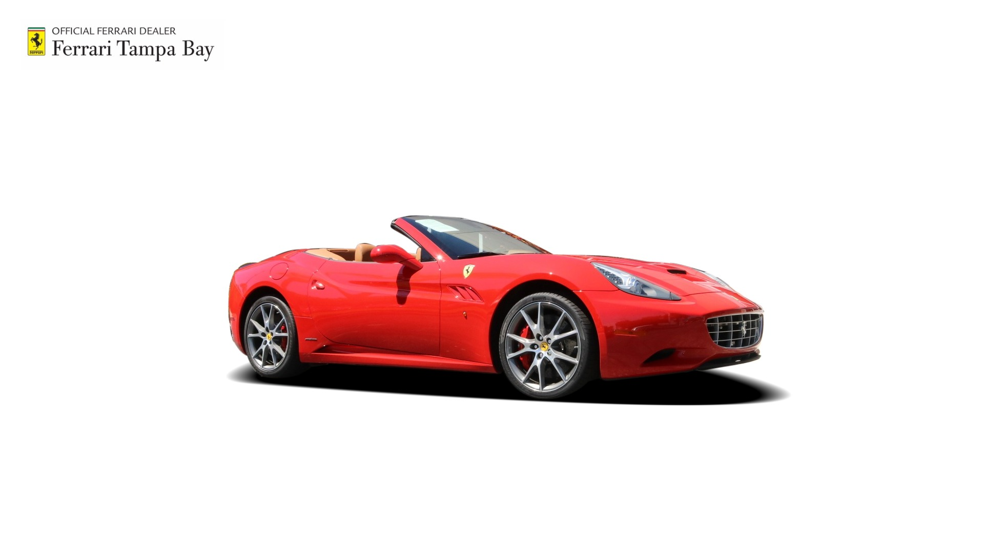 Used Ferrari California Check California For Sale In Usa Prices Of Every Dealership Carbuzz