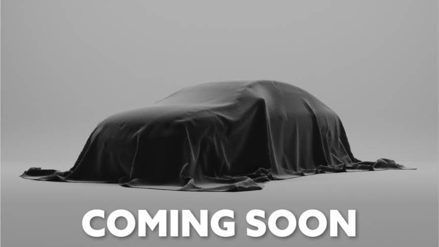 2016 Chevrolet Corvette Stingray Z51 2LT Convertible